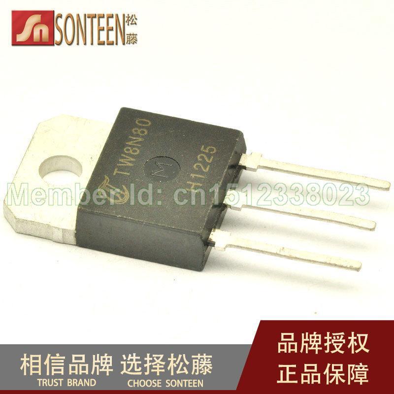 полевой транзистор силы