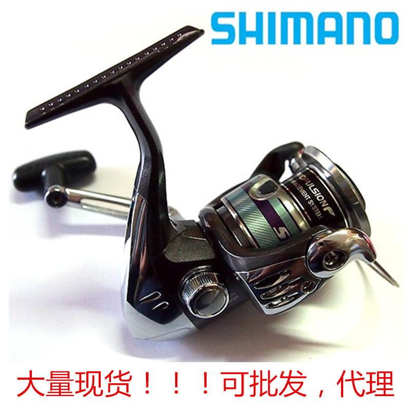 шпуля для shimano sienna