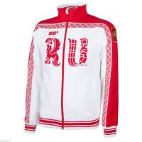 Bosco sport 2014 olympic sportswear outerwear men's clothing