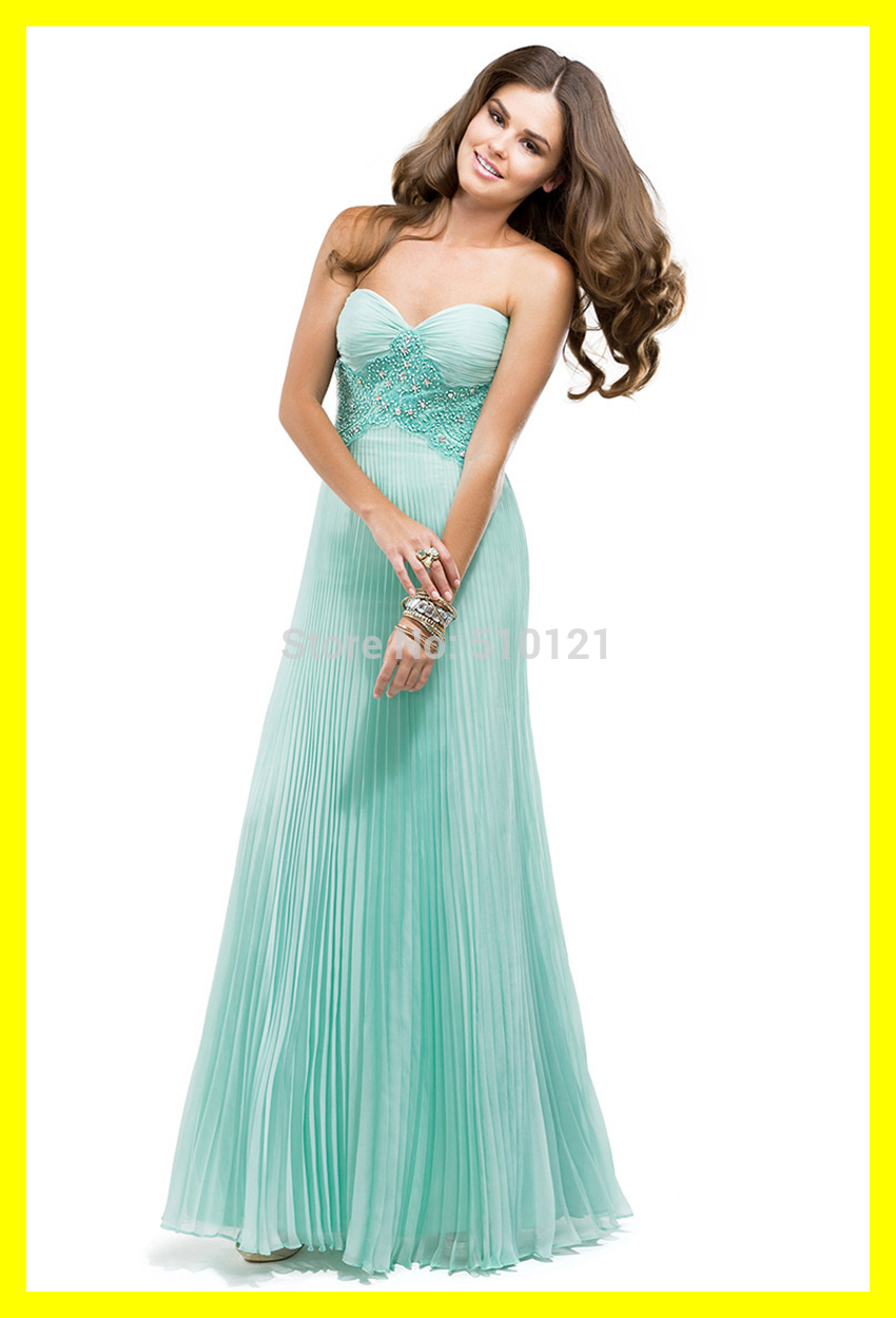 plus size wedding dresses uk buy online junoir bridesmaid dresses