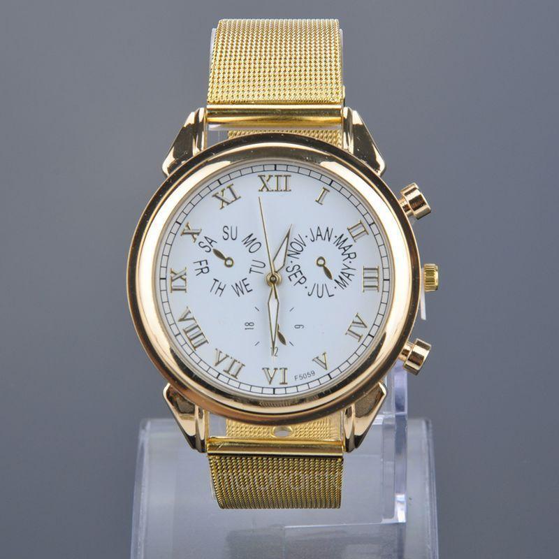OEM 2015 /1pcs/lot J * 60CMHM388 oem 2015 j 60cmhm385 gold watches