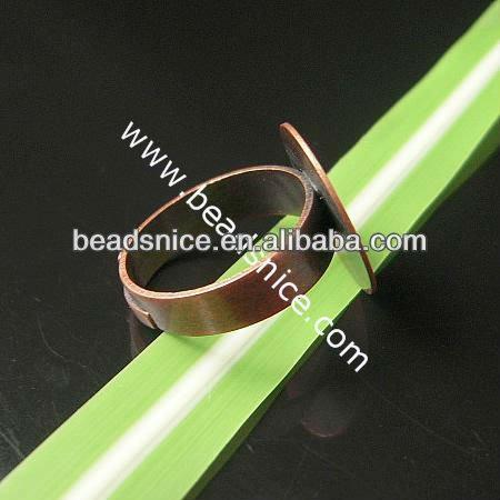 beadsnice 8259 fashion jewelrycheap costume jewelry rings jewelry findings jewelry(China (Mainland))
