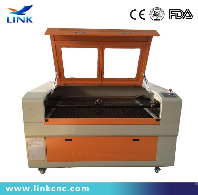 laser machine 1490 laser cutting machine service life(China (Mainland))