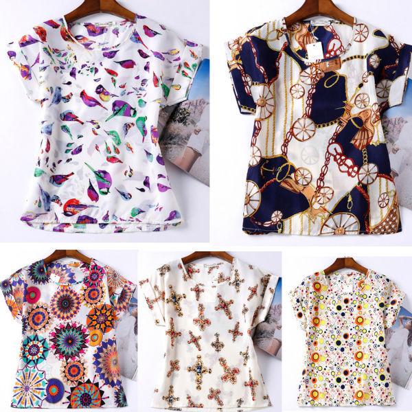 Женская футболка Cool Fashion 2015 T Roupas Femininas TC0060 женская футболка brand new 2015 tshirt roupas femininas