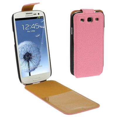 Чехол для для мобильных телефонов Samsung Galaxy SIII /i9300 S-SCS-1181F чехол для для мобильных телефонов oem 100% sumsung galaxy siii i9300 ws9300