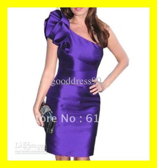 Cocktail Formal Dresses Sydney Trade Prom Dresses