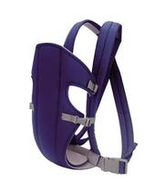 Newborn Baby Carrier Sling Infant Children's Comfort Backpacks Kangaroo Kid Baby Sling Wrap Bag canguru chicco baby backpack