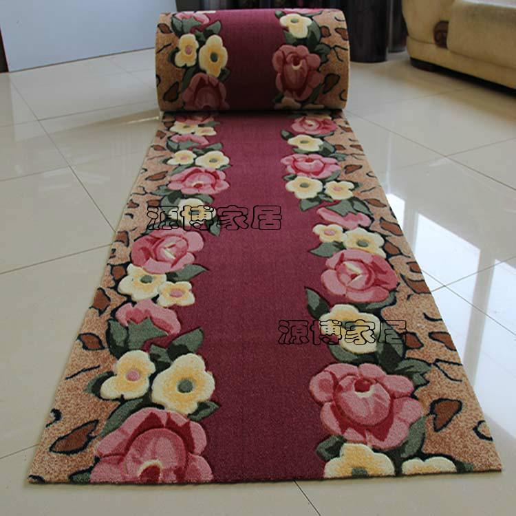 Goede Tegelverf Badkamer ~   matten uit China aangepaste keuken matten Groothandel  Aliexpress com