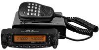 Free Shipping 27/50/144/430Mhz Cross Band Ham Amateur CB Radio