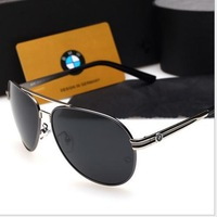 The new 2015 metal sunglasses Celebrity with wholesale 5518 men polarized sunglasses
