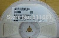 1000 PCS BLM21AG601SN1D 0805 Beads 600R 600 ohm