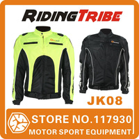 Protective Gears>>Jackets motorcycle Protective Jacket summer Jacket jaqueta motorcycle jacket motocicleta motos chaqueta moto