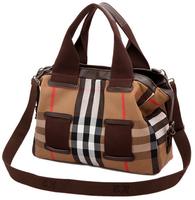 2015 new arrive hot promotion men&women messenger bags shoulder bag canvas travel sport men bag high quality BK296