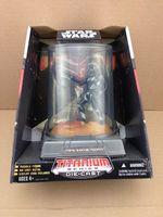 Star Wars Utapau Shadow Trooper Titanium Series Diecast Figure