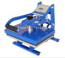 Free shipping by DHL  1 pcs 23X30CM small heat press machine (HP230A )