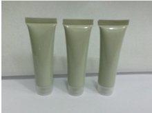 Ly2280 50 шт./лот 10 г серый куб . см BB крем пустой многоразового бутылки косметическая мягкая трубка крем для рук эмульсия зубная паста упаковка трубка