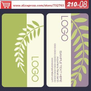 Визитная карточка 0210/08 футболка s oliver 04 899 32 4783 0210