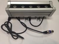 rgb led wall washer 15w CE&RoHS,FCC,SAA