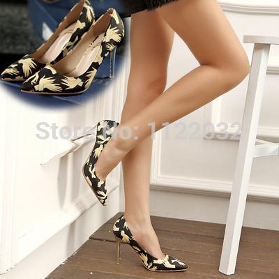 Fashion Shoes Online Cheap Fashion shoes online woman