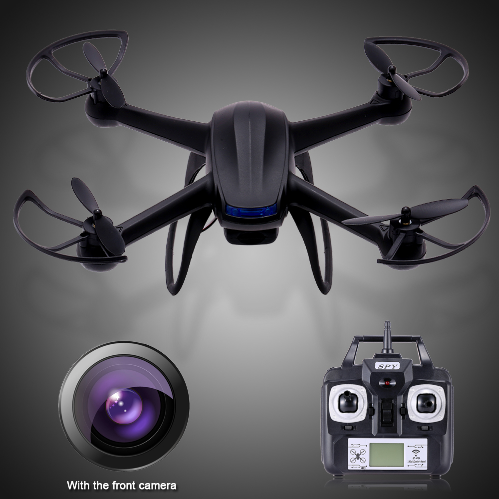 007 4 Axis Gyroscope 100 Meters Remote Control RC Helicopters 3D Flying Aircraft With Camera& Flashlight & Retail Box Toy(China (Mainland))