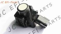 89341-48040 188400-3920 Parking Sensor PDC Sensor Parking Distance Control Sensor  For Toyota