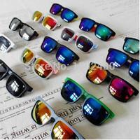 FACTORY WHOLESALE KB Sunglasses KB Cycling travelling Sports Sunglasses Outdoor Sun glasses sun specs goggles Mirror lenses MEN
