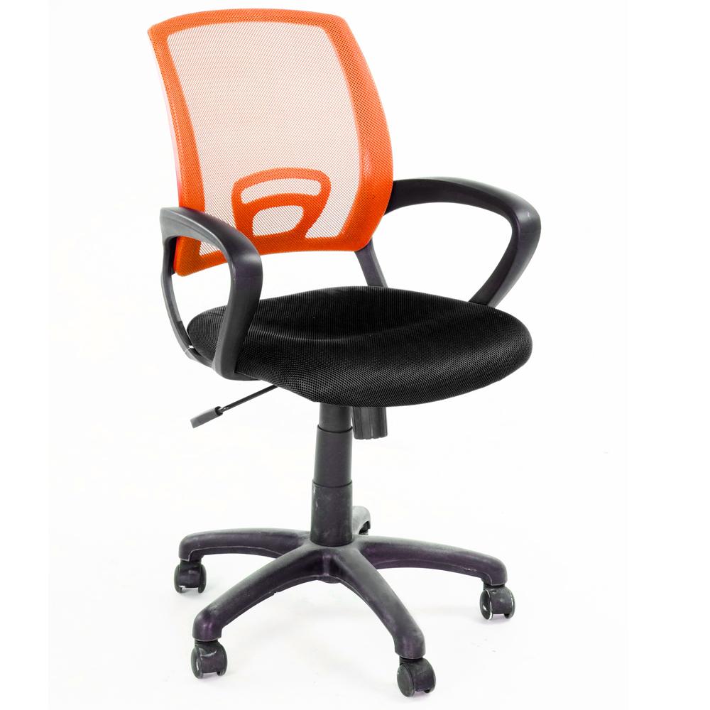 line Get Cheap puter Gaming Chair Aliexpress