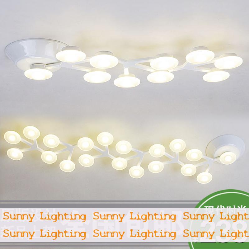 ikea led ceiling lights ikea kitchen acryl led ceiling