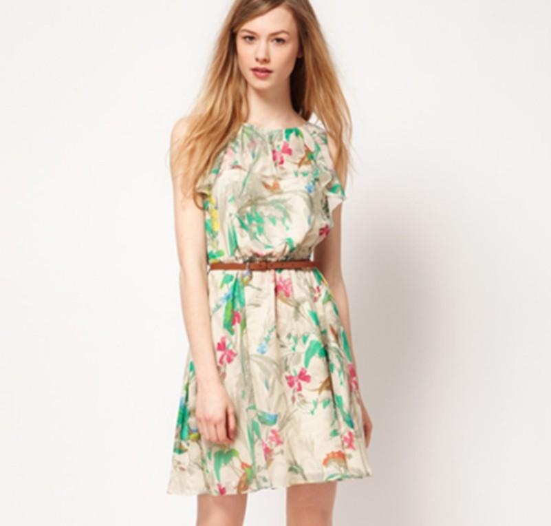 plus size dresses victoria bc