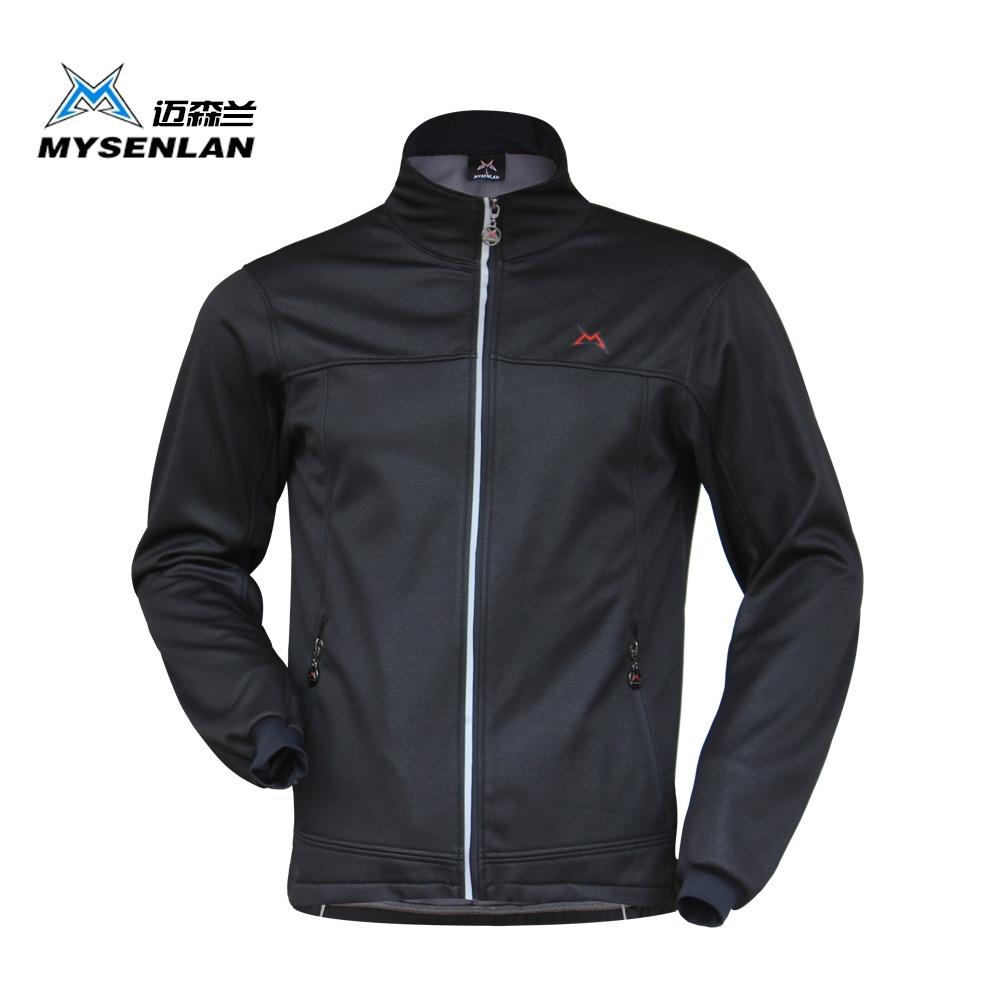 RUSUOO roupas ciclismo 2015 mysenlan  цена