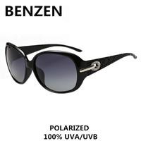 2015 Women Sunglasses Polarized Designer  Rhinestone Sun Glasses Women Female Sun Glasses Oculos De Sol Feminino With Case 6008