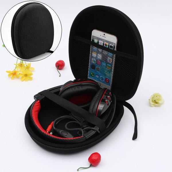 온라인 구매 도매 소니 헤드폰 파우치 중국에서 소니 헤드폰 ...