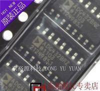 Free shipping  new ic chip ADG432BRZ ADG432BR ADG432  10pcs/lot
