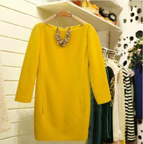 Женское платье CTS FASHION o S /xxl d60a1S6 женское платье no s xxl