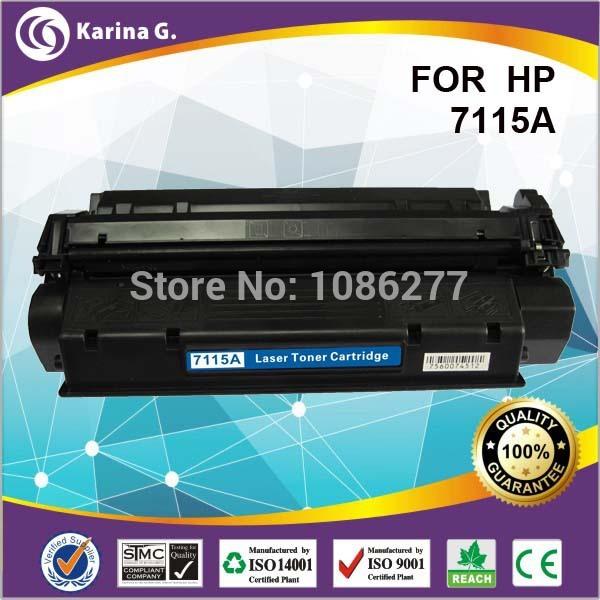 El juego de las imagenes-http://i00.i.aliimg.com/wsphoto/v0/32287468344/15A-7115-comaptible-cartucho-de-tóner-para-HP-C7115A-a-calidad-para-HP-HP-LaserJet-1000.jpg