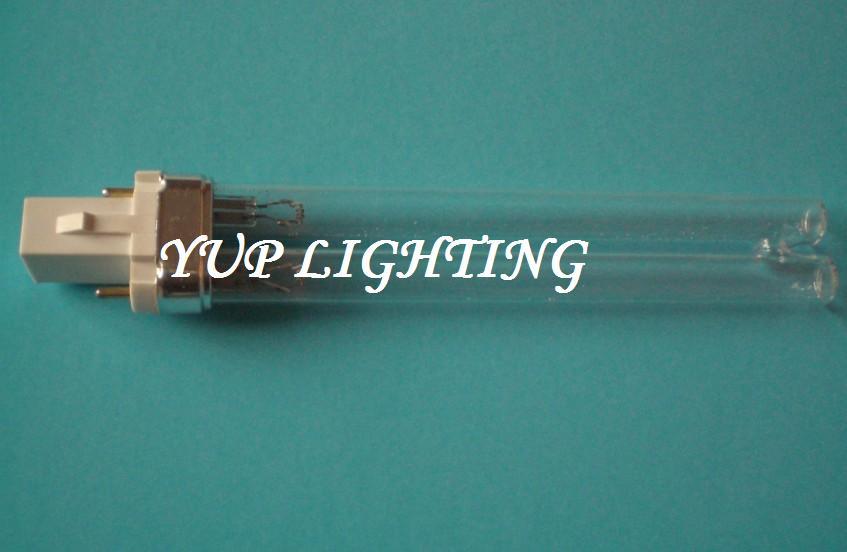 11W UV Sterilizer Bulb Short Version for JEBO Jebao(China (Mainland))