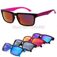 2015 New Brand helm Sunglasses Men women Retro vintage lentes Sun glasses sports cycling eyewear gafas oculos de sol masculino