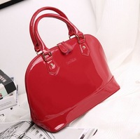NB388 - 2014 Fashion Candy Color Coodle Preppy Style The Trend Of Female Bags