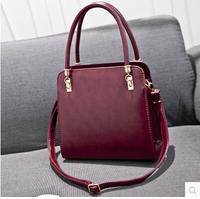 2014 women's handbag fashion women's handbag messenger bag fashionable casual cross-body small bags