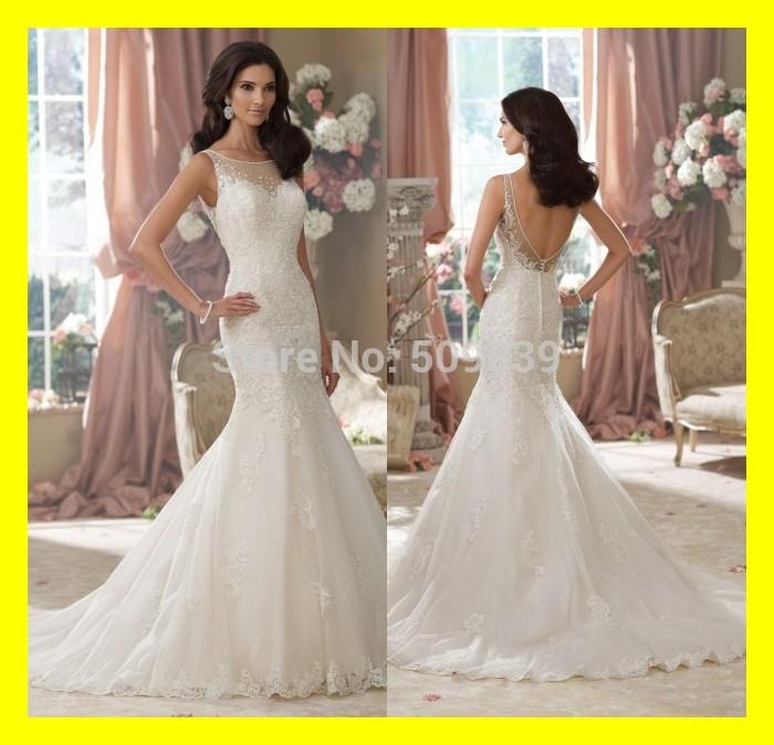 Pink Wedding Dresses Mermaid Style : Pink wedding dress plus size vintage dresses cocktail blue s style