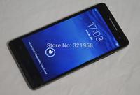Jiayu F2 Mobile Phone LTE Dual SIM Mtk6582 Quad-core 5.0 inch HD 8mp IMX179 2gb RAM 16gb ROM 3000mAh