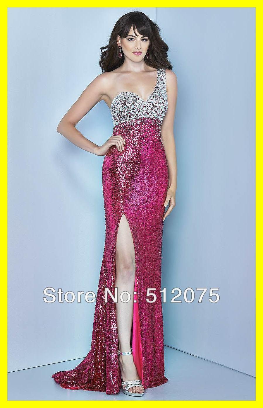 Cheap prom dresses websites