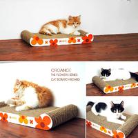 Cat Scratching post,pet cat scratching,Cat scratch board,cat toy
