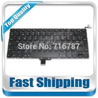 "NEW Swedish Sweden Keyboard For Macbook Pro 13"" A1278 Swedish Sweden Keyboard ! FREE SHIPPING !"