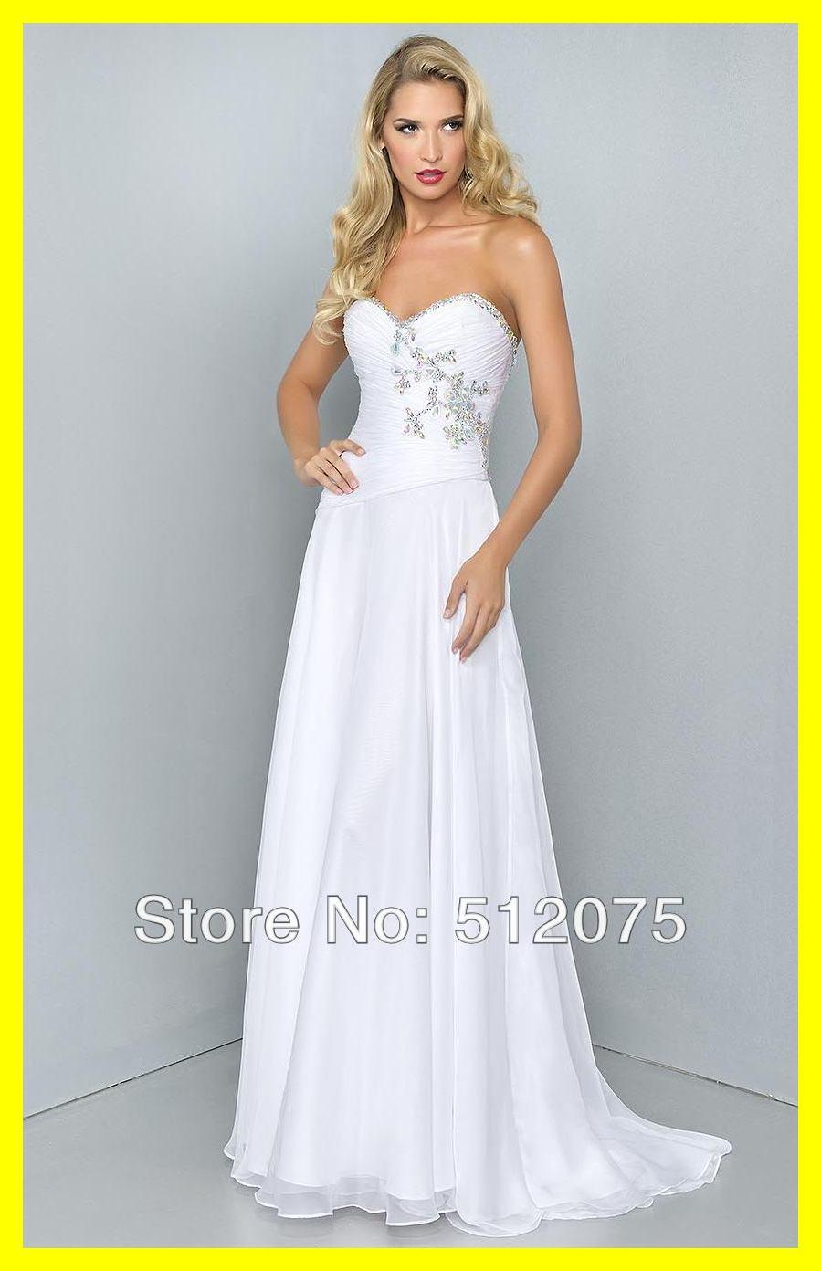 Exelent Prom Dress Stores In Calgary Photo - Wedding Dress Ideas ...