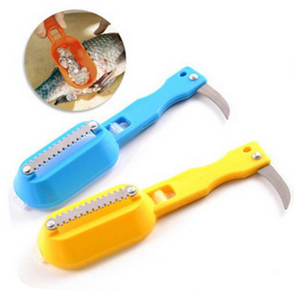 Инструменты для кулинарии OEM