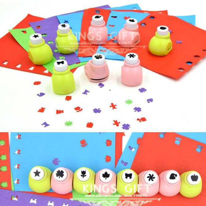Детская игрушка KINGS GIFT DIY ,  SCP002-821-3