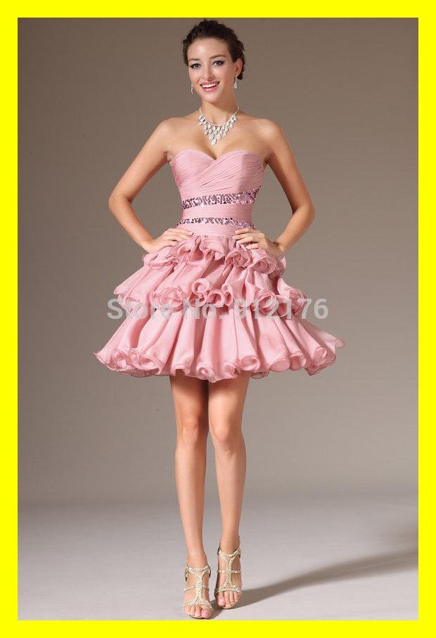 платье свадебное для смуглой кожи