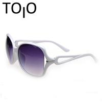 2015 Hot Promotions Fashion Luxury Charm Brand Outdoor sunglasses Vintage Punk Sport Glasses women Accessories Wholesale PT32