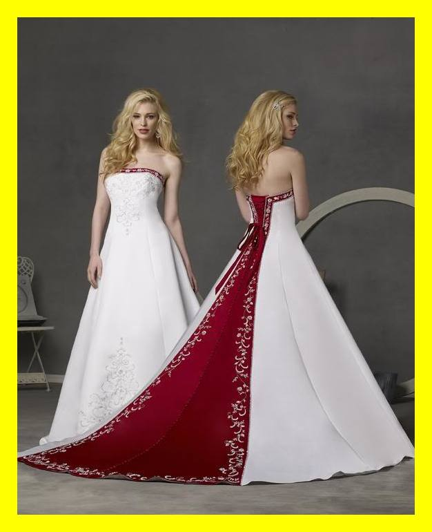 Summer Beach Wedding Dresses Off The Rack High Street Cowgirl Champagne Dress A-Line Floor-Length Chapel Train Emb 2015 Discount(China (Mainland))